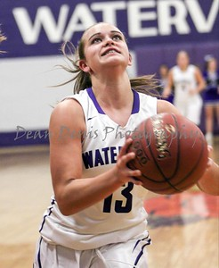 Waterville Varsity Girls Vs Winslow (31 of 137)