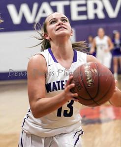 Waterville Varsity Girls Vs Winslow (31 of 137)