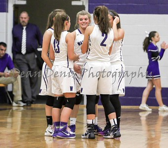 Waterville Varsity Girls Vs Winslow (6 of 137)