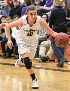 Waterville Varsity Girls Vs Winslow (45 of 137)