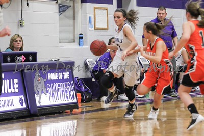 Waterville Varsity Girls Vs Winslow (26 of 137)