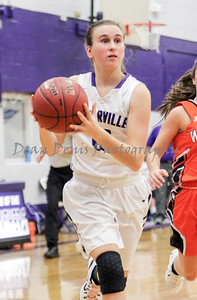Waterville Varsity Girls Vs Winslow (28 of 137)