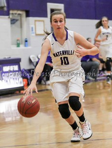 Waterville Varsity Girls Vs Winslow (13 of 137)
