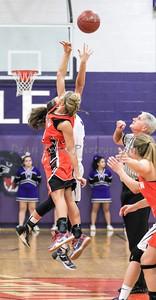 Waterville Varsity Girls Vs Winslow (8 of 137)