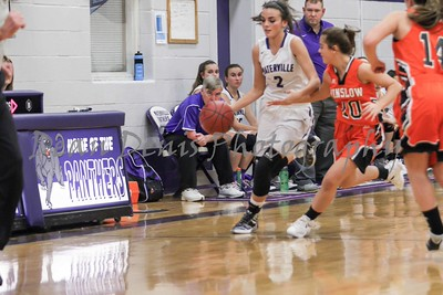 Waterville Varsity Girls Vs Winslow (25 of 137)