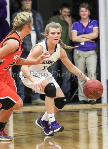 Waterville Varsity Girls Vs Winslow (16 of 137)