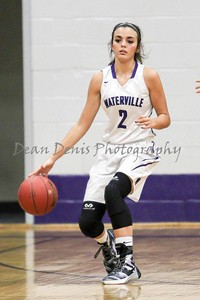 Waterville Varsity Girls Vs Winslow (10 of 137)