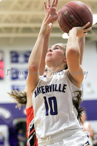 Waterville Varsity Girls Vs Winslow (41 of 137)