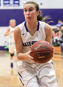 Waterville Varsity Girls Vs Winslow (40 of 137)