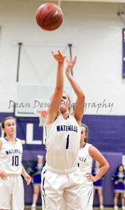 Waterville Varsity Girls Vs Winslow (23 of 137)