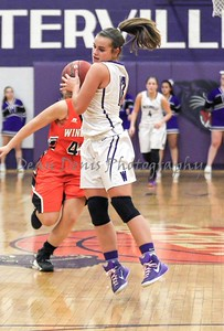 Waterville Varsity Girls Vs Winslow (30 of 137)