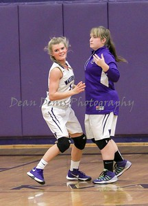 Waterville Varsity Girls Vs Winslow (5 of 137)