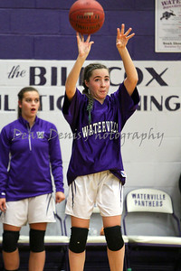 Waterville Varsity Vs Nokomis (7 of 206)