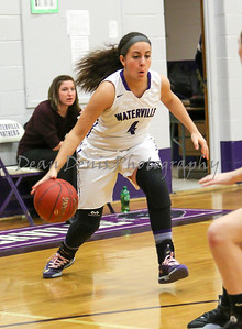 Waterville Varsity Vs Nokomis (20 of 206)