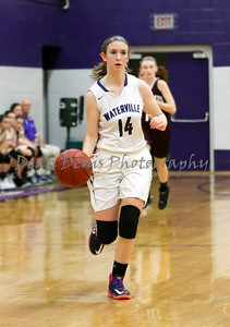 Waterville Varsity Vs Nokomis (48 of 206)