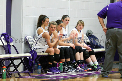 Waterville Varsity Vs Nokomis (11 of 206)