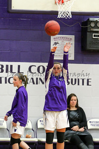 Waterville Varsity Vs Nokomis (6 of 206)