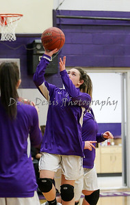 Waterville Varsity Vs Nokomis (1 of 206)