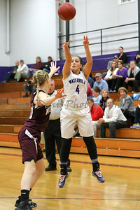 Waterville Varsity Vs Nokomis (30 of 206)
