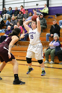 Waterville Varsity Vs Nokomis (33 of 206)