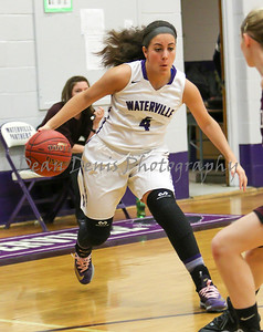 Waterville Varsity Vs Nokomis (21 of 206)