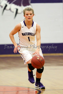 Waterville Varsity Vs Nokomis (37 of 206)