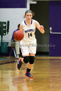 Waterville Varsity Vs Nokomis (46 of 206)