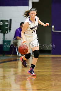 Waterville Varsity Vs Nokomis (45 of 206)