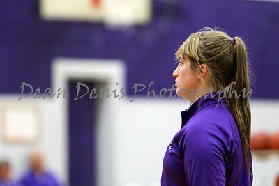 Waterville Varsity Vs Nokomis (10 of 206)