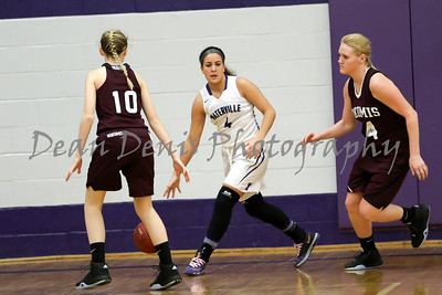 Waterville Varsity Vs Nokomis (32 of 206)