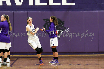 Waterville Varsity Vs Nokomis (13 of 206)