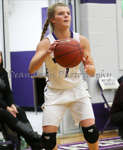 Waterville Varsity Vs Nokomis (42 of 206)