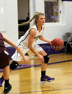 Waterville Varsity Vs Nokomis (38 of 206)