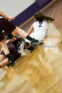 Waterville Varsity Vs Nokomis (35 of 206)