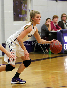 Waterville Varsity Vs Nokomis (40 of 206)