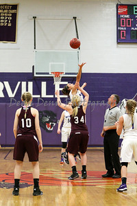 Waterville Varsity Vs Nokomis (18 of 206)