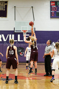 Waterville Varsity Vs Nokomis (19 of 206)