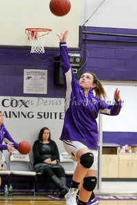 Waterville Varsity Vs Nokomis (5 of 206)