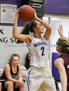Waterville Varsity Vs Nokomis (26 of 206)