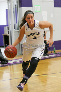 Waterville Varsity Vs Nokomis (24 of 206)