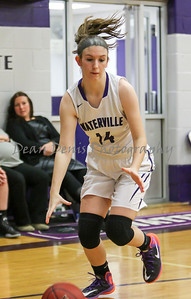 Waterville Varsity Vs Nokomis (28 of 206)