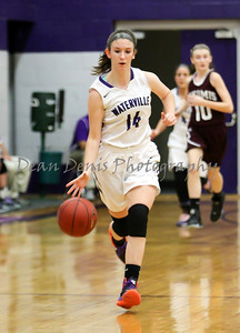 Waterville Varsity Vs Nokomis (47 of 206)