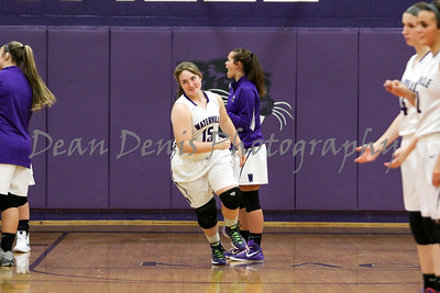 Waterville Varsity Vs Nokomis (16 of 206)