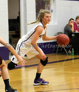Waterville Varsity Vs Nokomis (39 of 206)