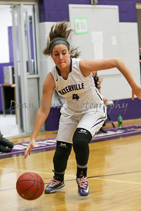 Waterville Varsity Vs Nokomis (23 of 206)
