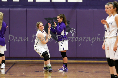 Waterville Varsity Vs Nokomis (15 of 206)