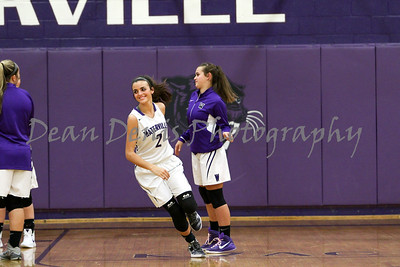 Waterville Varsity Vs Nokomis (12 of 206)