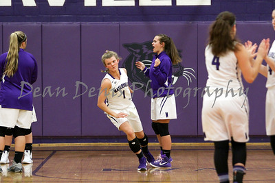 Waterville Varsity Vs Nokomis (17 of 206)