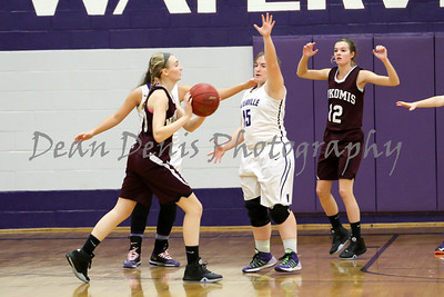 Waterville Varsity Vs Nokomis (31 of 206)