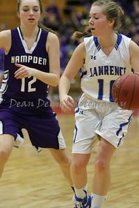 Lawrence vs Hampden-0227